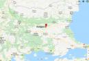 În Bulgaria, gripa aviară pândește din nou