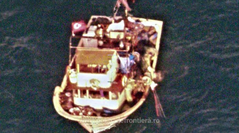 pescador turcesc 2.v1