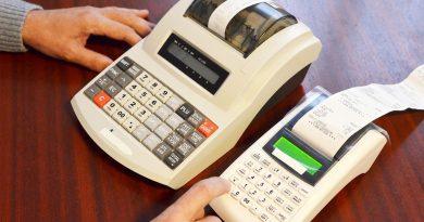 Agenții economici obligați să emită facturi la cererea clienților