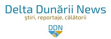 Delta Dunării News