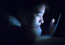 Poliția Tulcea: Tu știi ce face copilul tău pe internet?