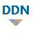 www.deltadunariinews.ro