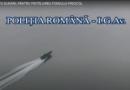 Video. Urmăriți cu elicopterul în Delta Dunării