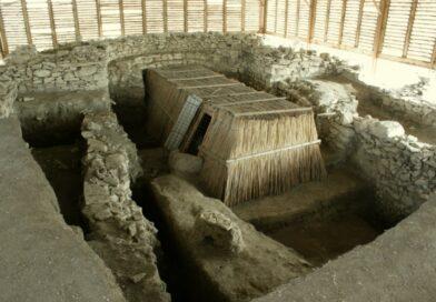 Zilele Europene ale Arheologiei la Cetatea Halmyris – Murighiol