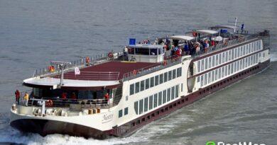 Turism fără alcool în Delta Dunării